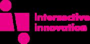 intersective innovation